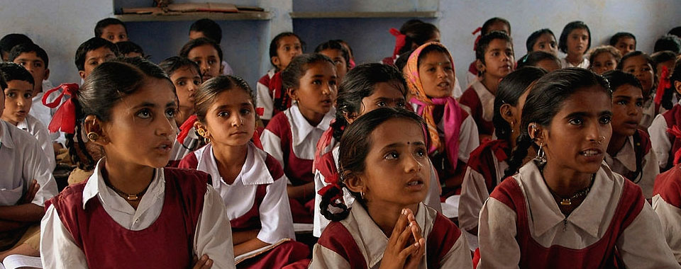 education-for-empowerment-india-women