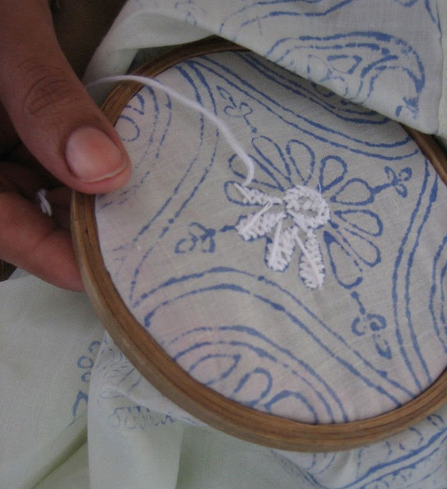 hand-stiched-silk-cottons